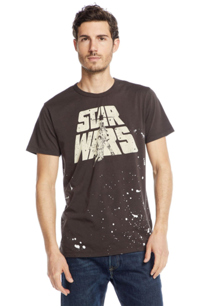 Chaser Star Wars T-Shirt