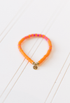 CL Seaside Sorbet Disc Bracelet