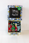 Happy Socks Kids Disney Gift Set