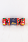 Happy Socks Santa Socks Gift Cracker