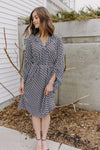 Gwen Dress - RUST & Co.