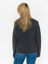 Rails Amelia Sweater - RUST & Co.
