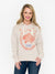 Scotch & Soda Fortune Favours Hoodie