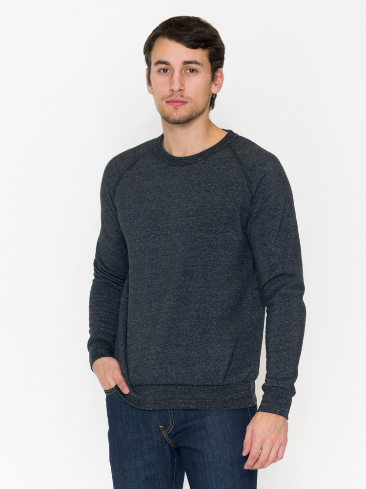 Alternative Champ Eco Fleece Sweatshirt