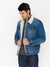 Levi's Sherpa Trucker Denim Jacket, Type III