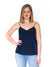 Scotch & Soda Cami