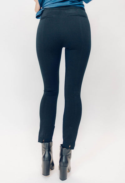 Spanx Perfect Black Pant - RUST & Co.