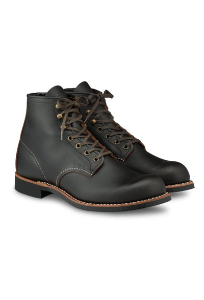 Red Wing Blacksmith Boot - RUST & Co.