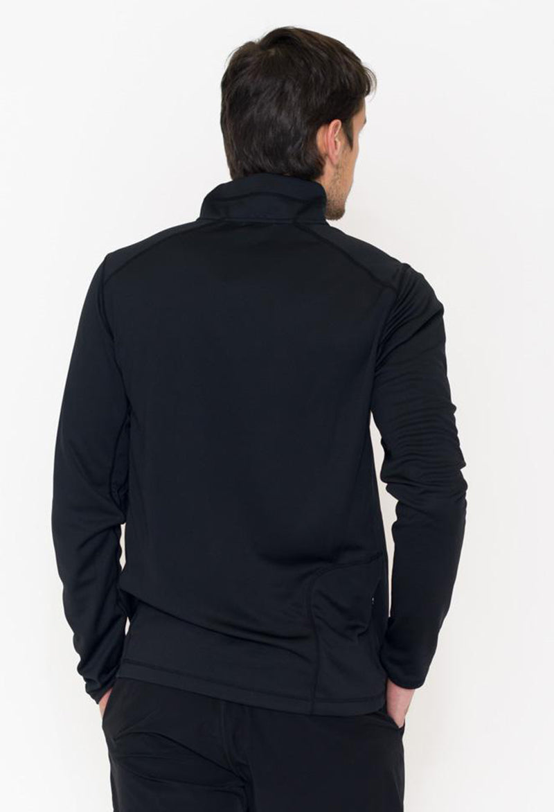 Rhone Sequoia Powerdry Quarter Zip