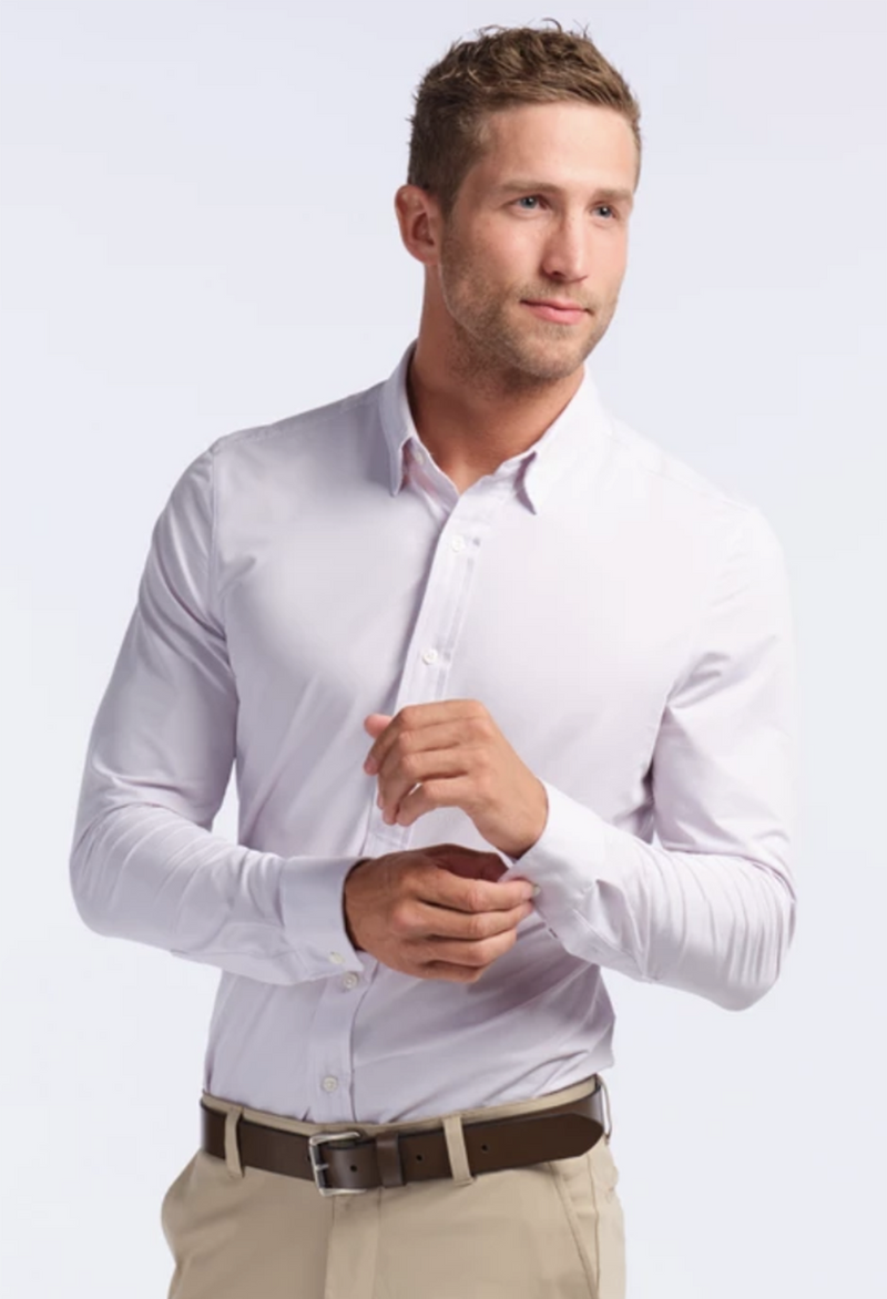 Rhone Commuter Dress Shirt