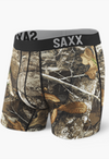 SAXX Woods Boxer Briefs - RUST & Co.