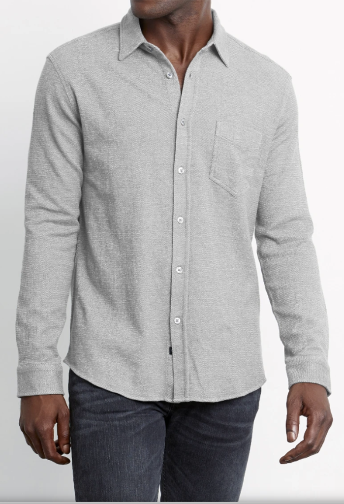 Rails Berkley Button Down Shirt