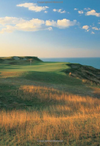50 Places To Play Golf Before You Die