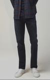 "Citizen of Humanity Gage Denim, Ink - Extra Long 36"" Inseam"