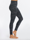 Spanx Look At Me Now Black Camo Legging - RUST & Co.