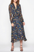 Equipment Vivienne Dress - RUST & Co.