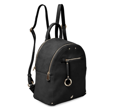 Into the Night Backpack - RUST & Co.