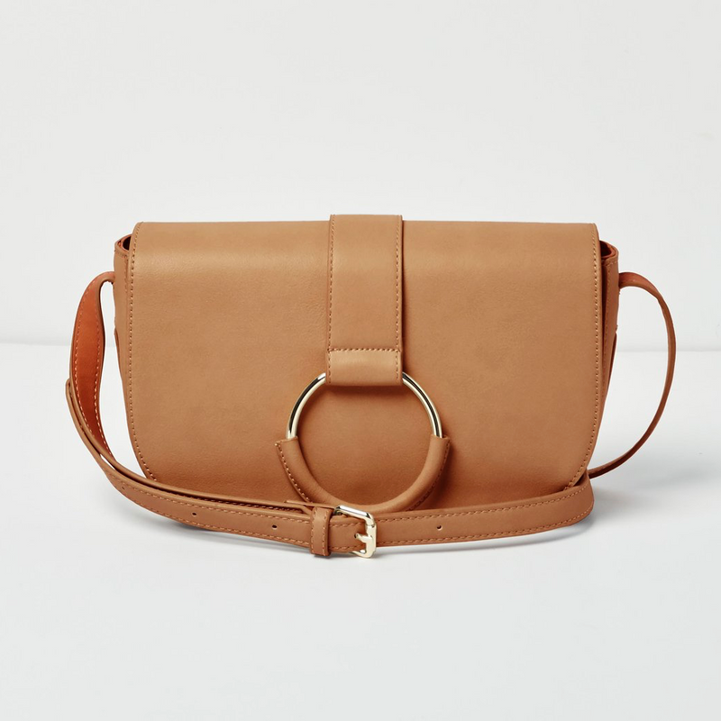 Lolita Crossbody - RUST & Co.