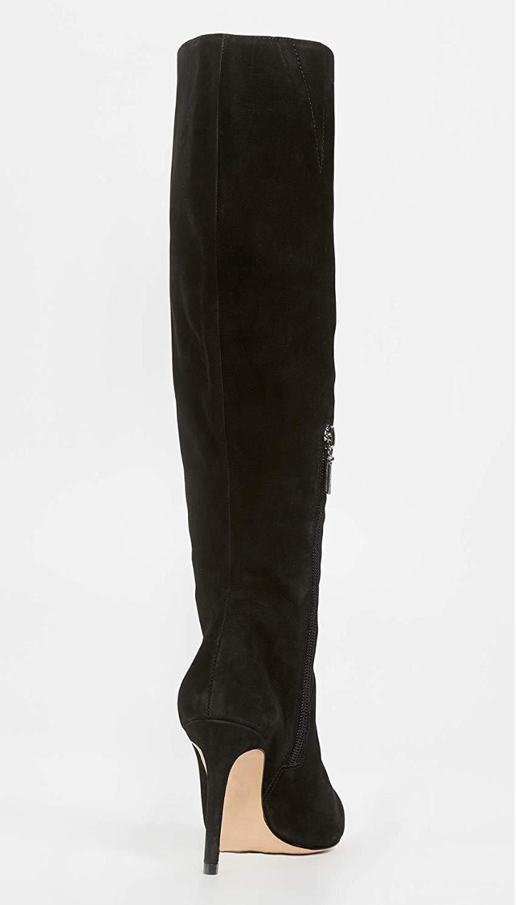 Schutz Eullalia Knee High Boot