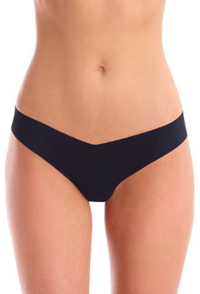 Commando Thong underwear, Solid - RUST & Co.