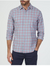 Faherty Ventura Shirt - RUST & Co.