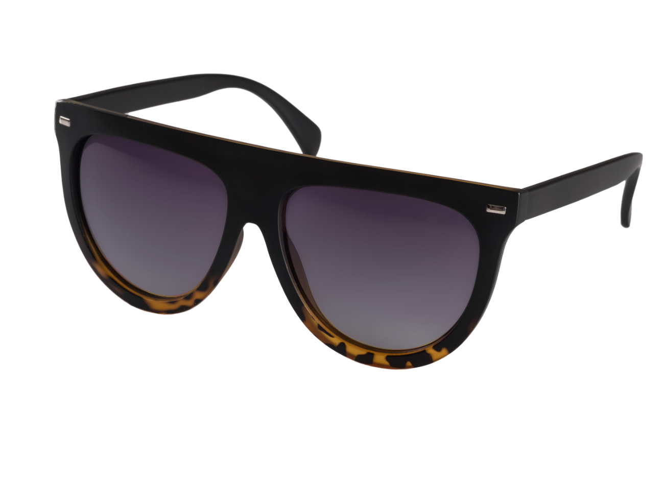 Pilgrim Sunglasses, Jamilla Brown