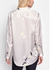 Equipment Cherine Silk Shirt