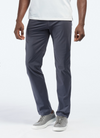 "Rhone Commuter Pant (33"" length) - RUST & Co."