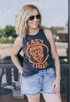 Chaser Easy Tiger Tank - RUST & Co.