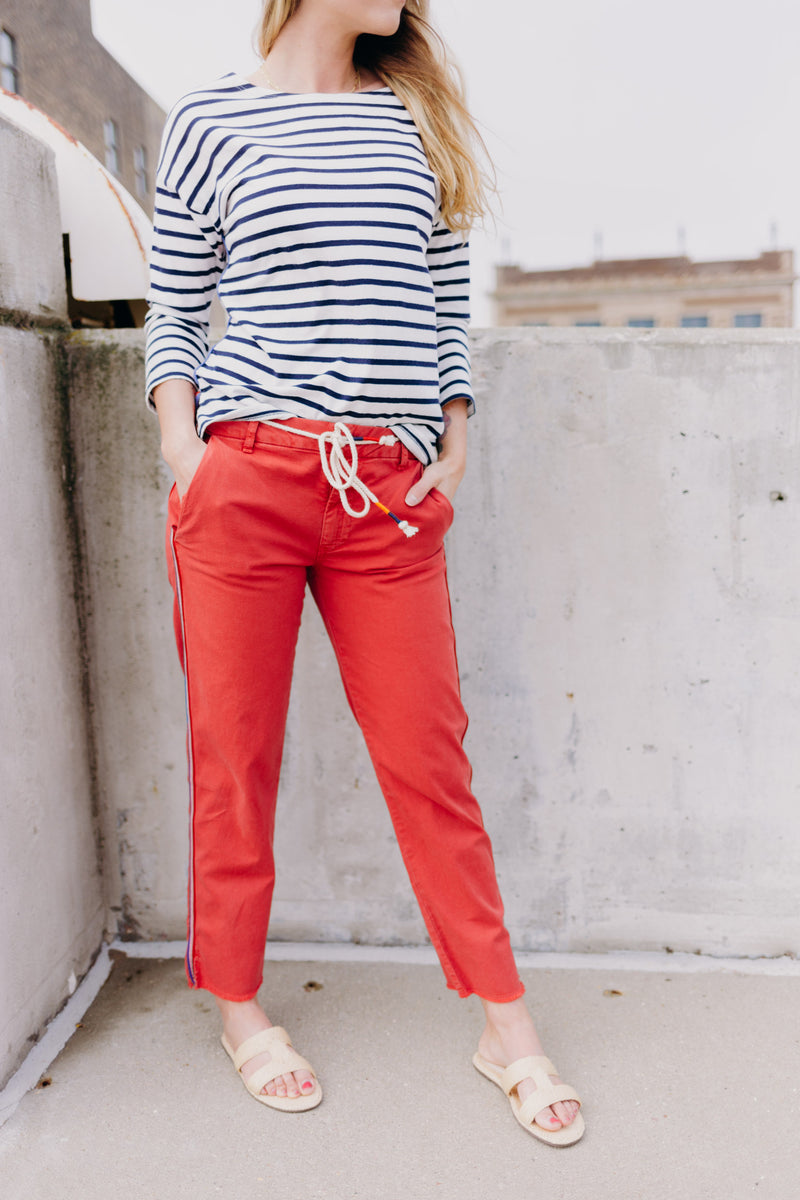 Sundry Classic Trouser