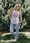 Chaser Weekend Lover Tank - RUST & Co.