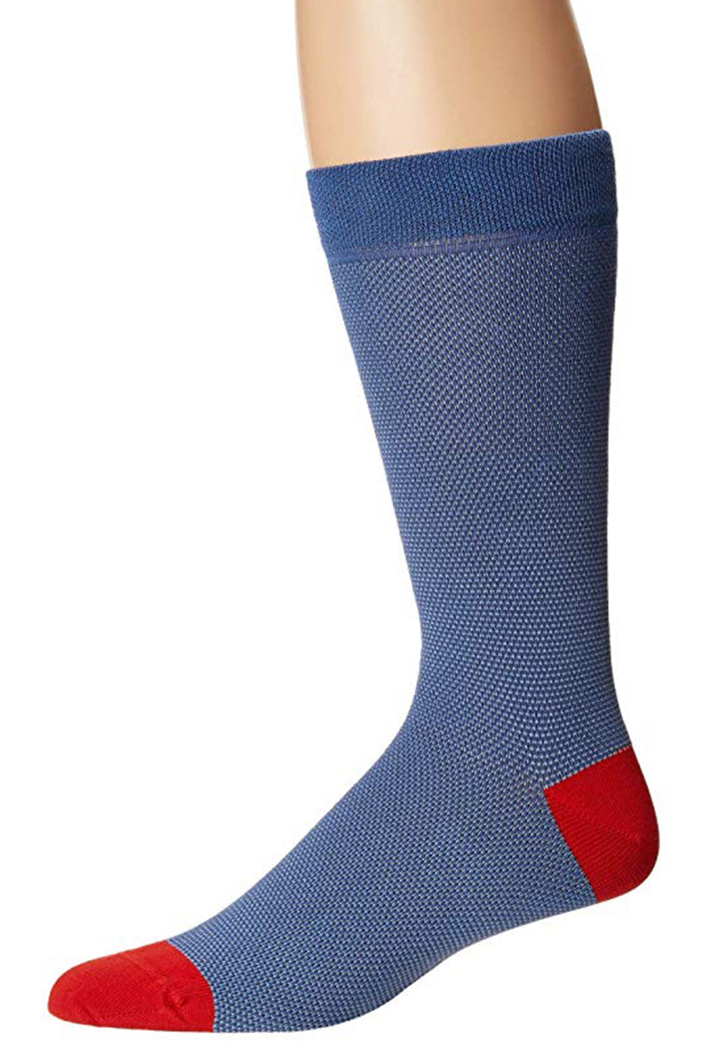 Ted Baker Joaquin Multi Stripe Socks