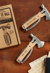 Axe Multi-Tool - RUST & Co.