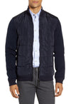 Ted Baker Passport Jacket - RUST & Co.