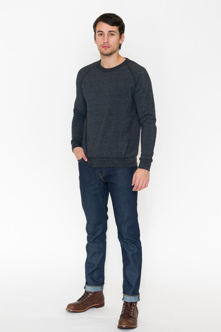 Levi's 511 Slim Jean, Blue Flame