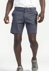Rhone Commuter Short - RUST & Co.