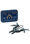 Pocket Multi-Tool Pliers - RUST & Co.