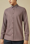Ted Baker Velos Shirt - RUST & Co.
