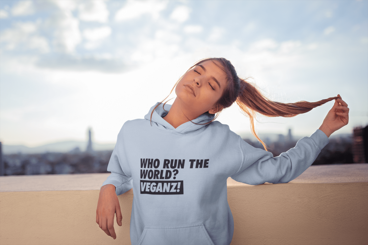 veganz-run-the-world-vegan-tshirt