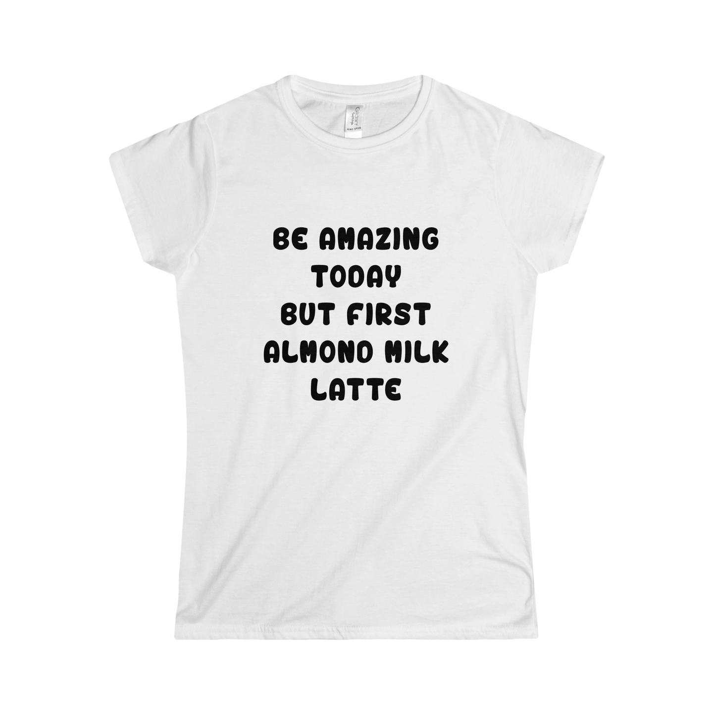 almond-milk-latte-vegan-tshirt-women-white.png