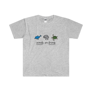 animals-friends-vegan-tshirt-men-grey.png