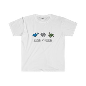 animals-friends-vegan-tshirt-men-white.png