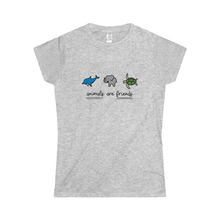 animals-friends-vegan-tshirt-women-grey.png