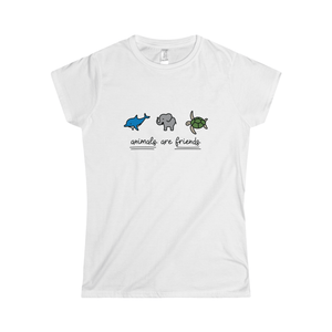 animals-friends-vegan-tshirt-women-white.png