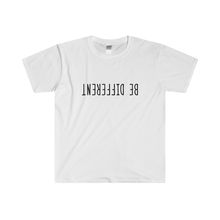 be-different-vegan-tshirt-men-white.png