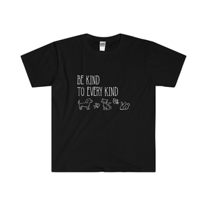 animal-kind-vegan-tshirt-men-black.png
