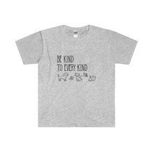 animal-kind-vegan-tshirt-men-grey.png