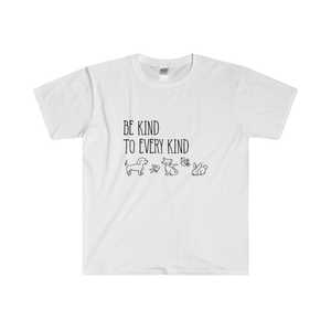 animal-kind-vegan-tshirt-men-white.png