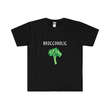 broccoholic-vegan-tshirt-men-black.png