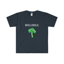 broccoholic-vegan-tshirt-men-blue.png
